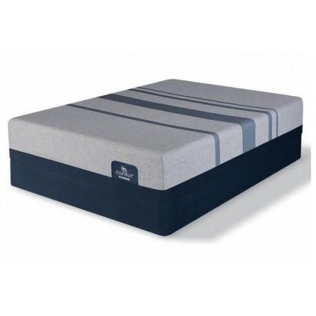 iComfort Blue Max 1000 Plush