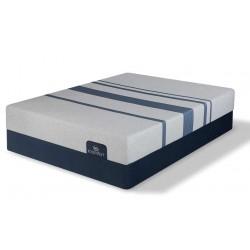 iComfort Blue 100 Gentle Firm