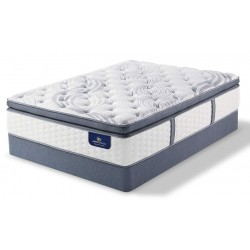 Redwin Super Pillow Top Perfect Sleeper Mattress