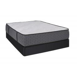 Averill ComfortCare® Quilt Top Firm Mattress