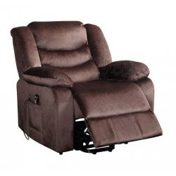 Urbino Power Lift Recliner