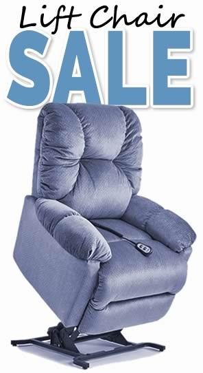 Lift Chair Sale
