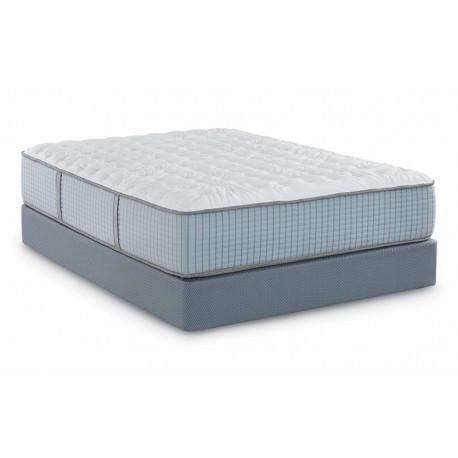 Scott Living Skye MicroCoil Cushion Firm