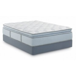 Scott Living Scott Living Artisan Super Pillow Top Mattress