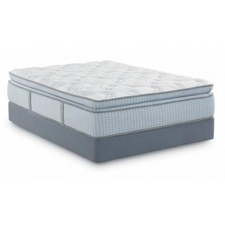 Scott Living Scott Living Artisan Super Pillow Top Mattress