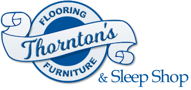 Thornton's Flooring, Furniture and Sleep Shop